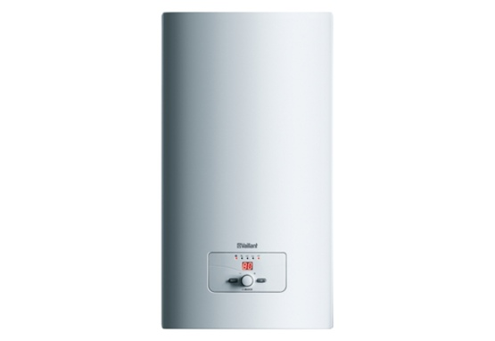 vaillant_eloblock_6kvr14_big